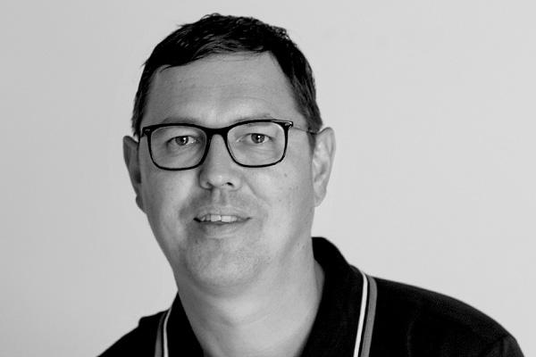 Bau Pesendorfer - Andreas Birglehner
