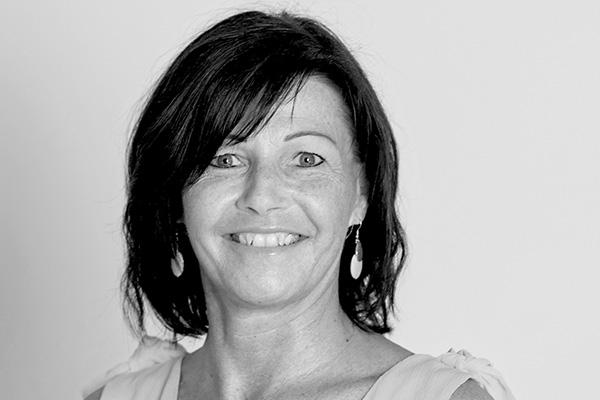 Bau Pesendorfer - Claudia Chronis