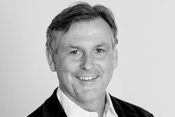 Bau Pesendorfer - Reinhard Köpl