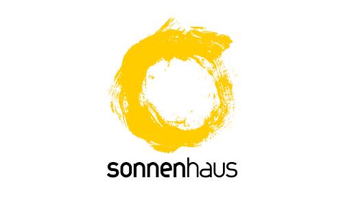Logo Sonnenhaus